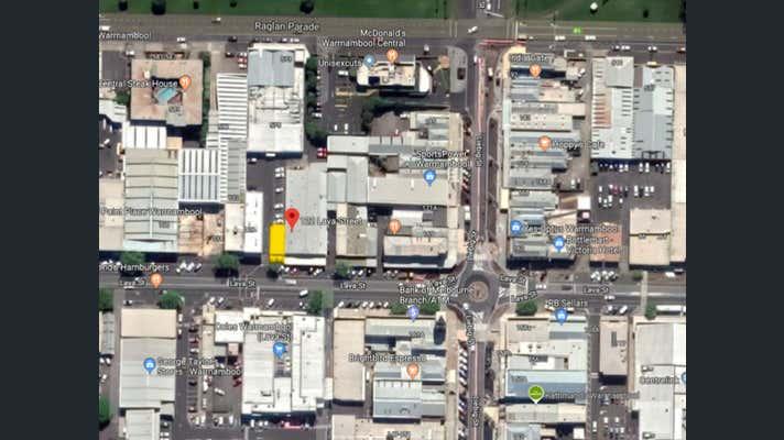 122-124 Lava Street Warrnambool VIC 3280 - Image 7