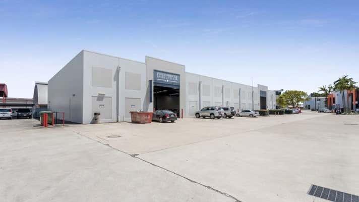 779 Kingsford Smith Drive Eagle Farm QLD 4009 - Image 2