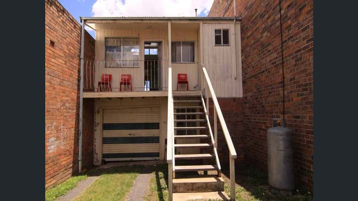 215 Grey Street Glen Innes NSW 2370 - Image 11