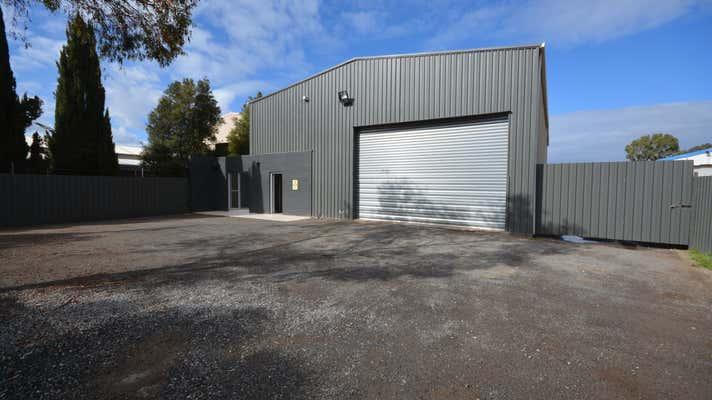 19 North Terrace Wingfield SA 5013 - Image 1