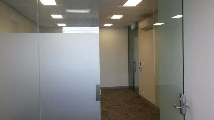 Level 1, Suite 3, 2/30 Bayfield Street Rosny Park TAS 7018 - Image 5