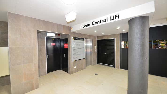 1,Lot 17/2-4 Ocean Street Maroochydore QLD 4558 - Image 2