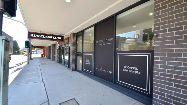 The Chandler, 165 Frederick Street Bexley NSW 2207 - Image 2