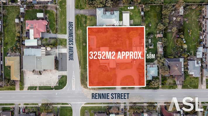 41 Rennie Street Lara VIC 3212 - Image 1