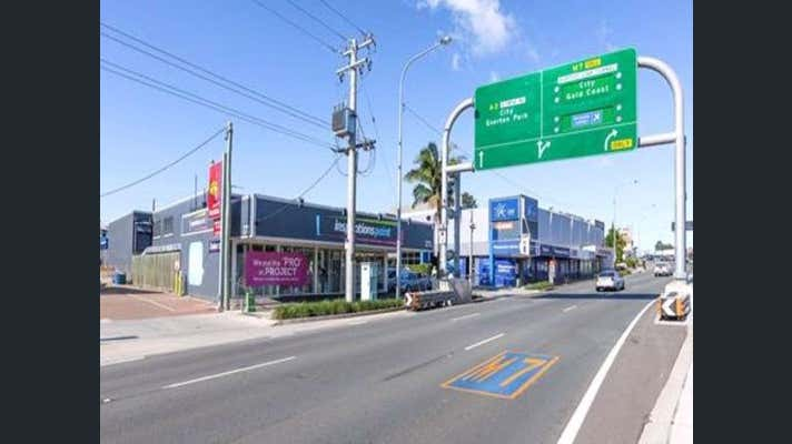 271 Gympie Road Windsor QLD 4030 - Image 2