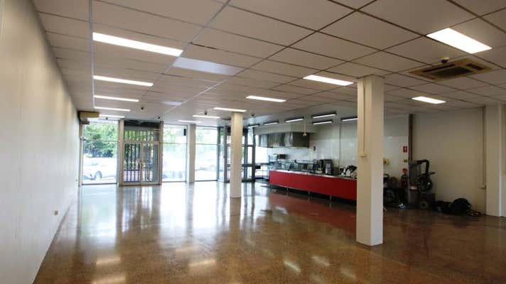 3 Westralia Street Stuart Park NT 0820 - Image 2