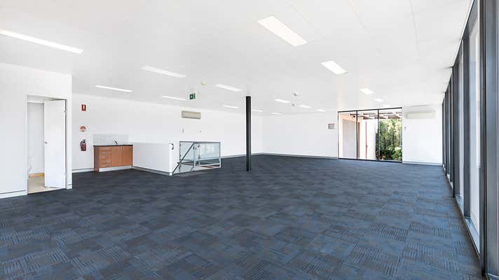 2/79 Bancroft Road Pinkenba QLD 4008 - Image 10