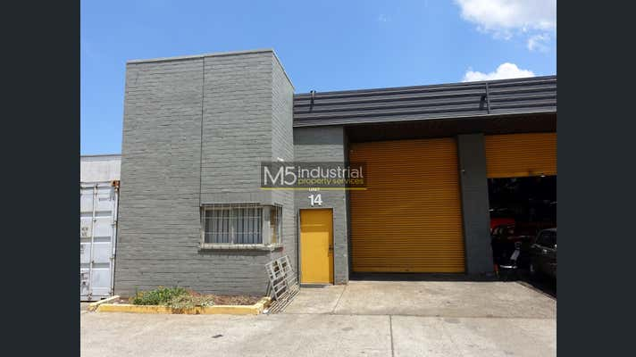 14/17-19 Governor Macquarie Drive Chipping Norton NSW 2170 - Image 6