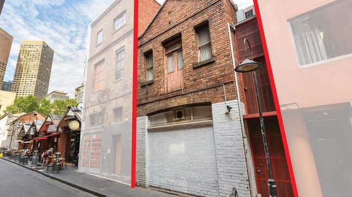 23 Liverpool Street Melbourne VIC 3000 - Image 1
