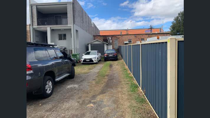 6 Rookwood Road Yagoona NSW 2199 - Image 2