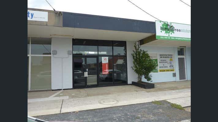 7 Milligan Street Taree NSW 2430 - Image 2