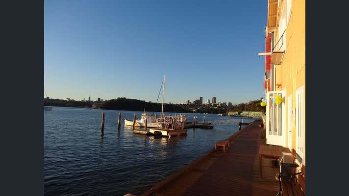 9/37 Nicholson St Balmain NSW 2041 - Image 2
