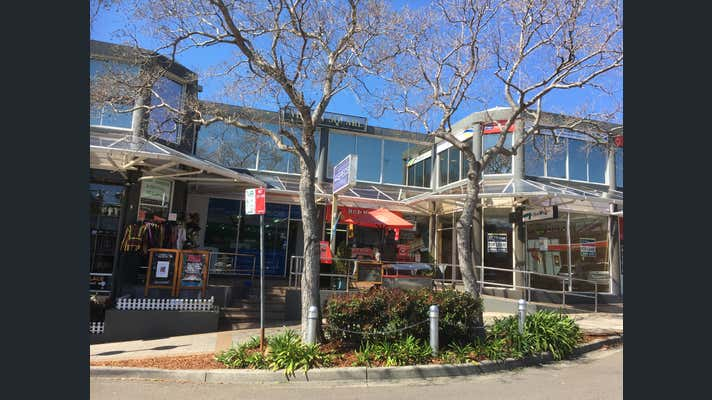 Shop 4, 17-19 Stockton Street Nelson Bay NSW 2315 - Image 10