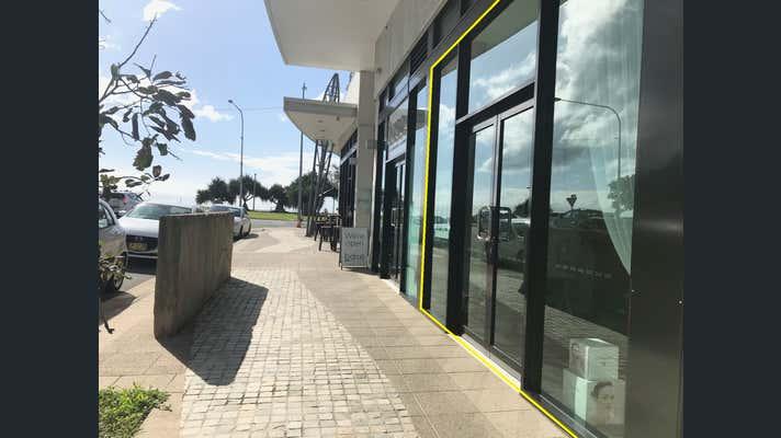 7/28 Musgrave Street Coolangatta QLD 4225 - Image 1