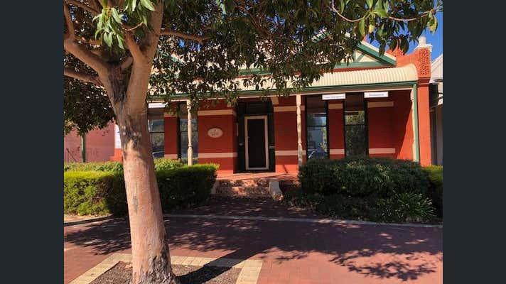 256 Stirling Street Perth WA 6000 - Image 1