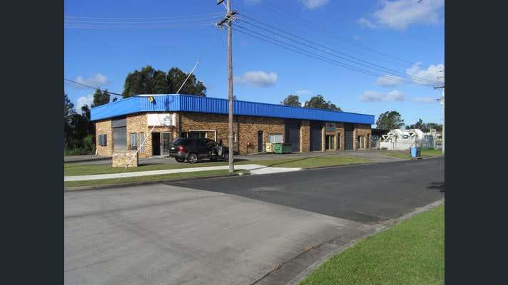 4/35 North Creek Road Ballina NSW 2478 - Image 1