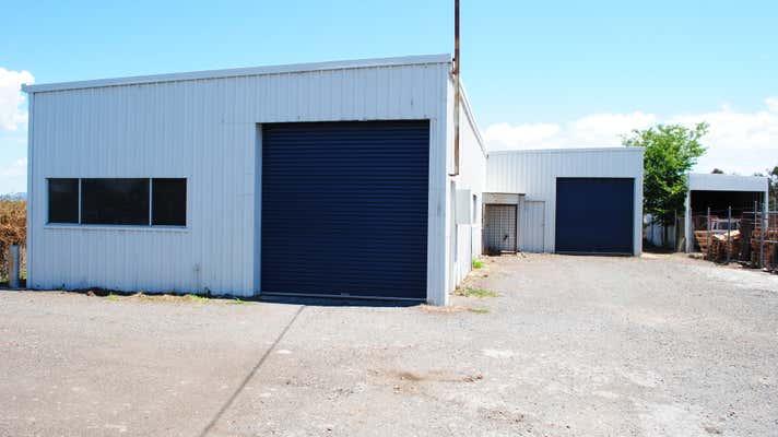 0 Saleyard Road - Lot 6 Gatton QLD 4343 - Image 11