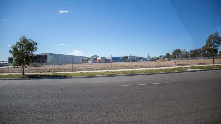 Corner of Tralee Street & Couranga Crescent Hume ACT 2620 - Image 6