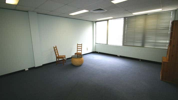 32/401 Pacific Highway Artarmon NSW 2064 - Image 3