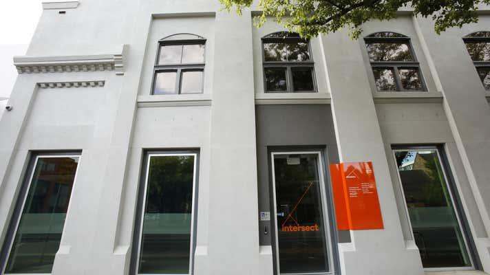 167 Flinders Street Adelaide SA 5000 - Image 5