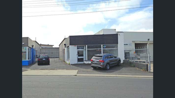 Unit 2/4 Lampton Ave Derwent Park TAS 7009 - Image 1