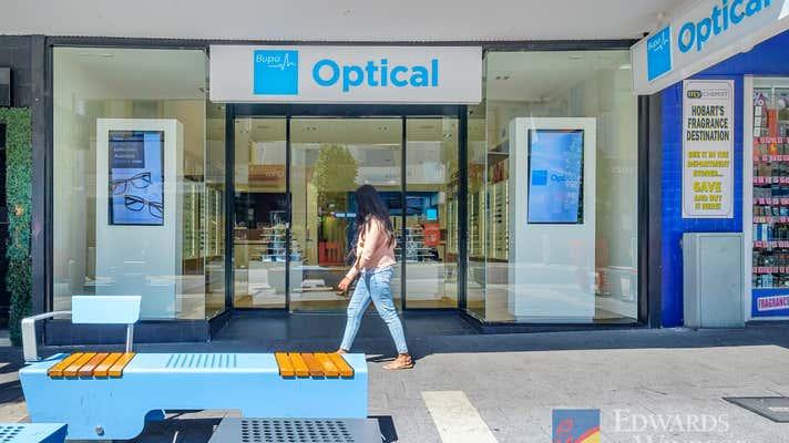 112 Liverpool Street Hobart TAS 7000 - Image 2