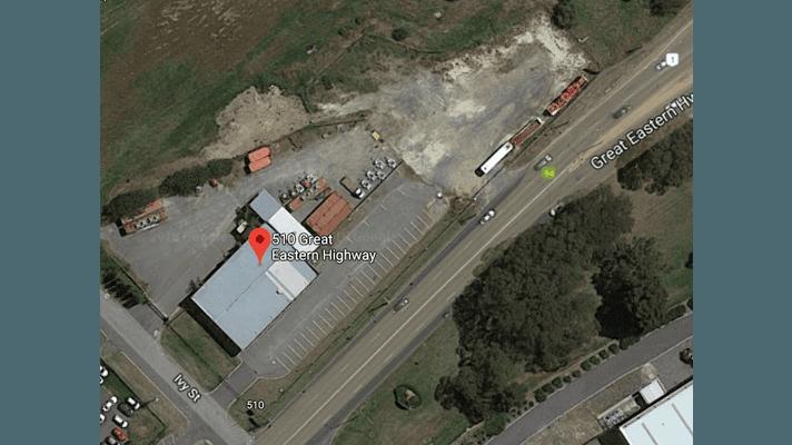 510 Great Eastern Highway Ascot WA 6104 - Image 8