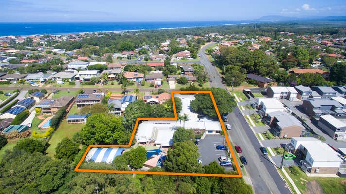 1-3 Cathie Road Port Macquarie NSW 2444 - Image 2