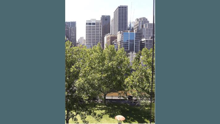 Riverside Quay, Level 2, 1 Southbank Boulevard Southbank VIC 3006 - Image 2