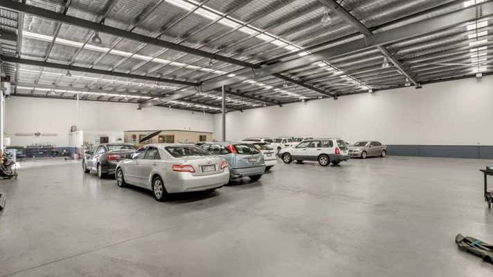 779 Kingsford Smith Drive Eagle Farm QLD 4009 - Image 6