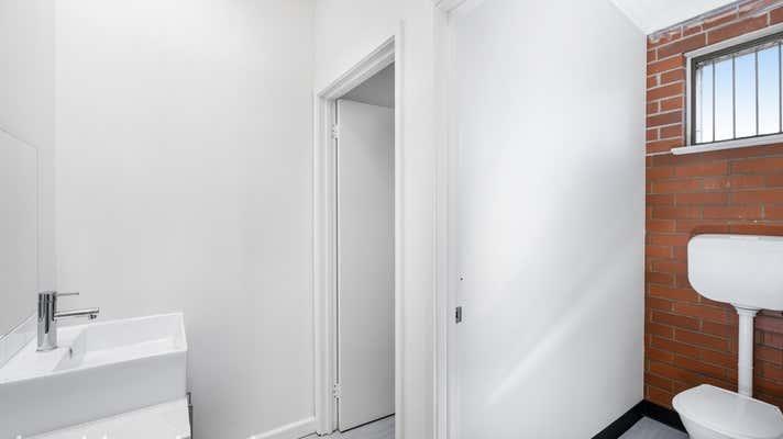 Level 1, 7 Sturt Street Ballarat Central VIC 3350 - Image 10