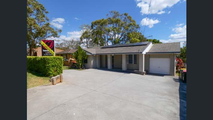 83 Lake Road Port Macquarie NSW 2444 - Image 2