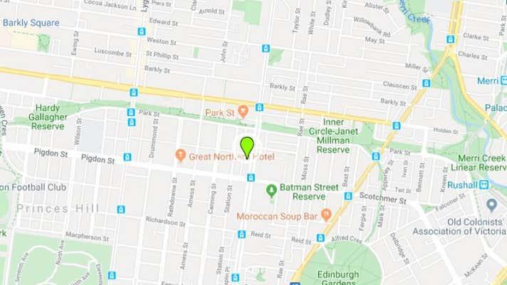 4/753-755 Nicholson Street Carlton North VIC 3054 - Image 8