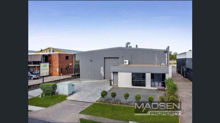 8 Shoebury Street Rocklea QLD 4106 - Image 10
