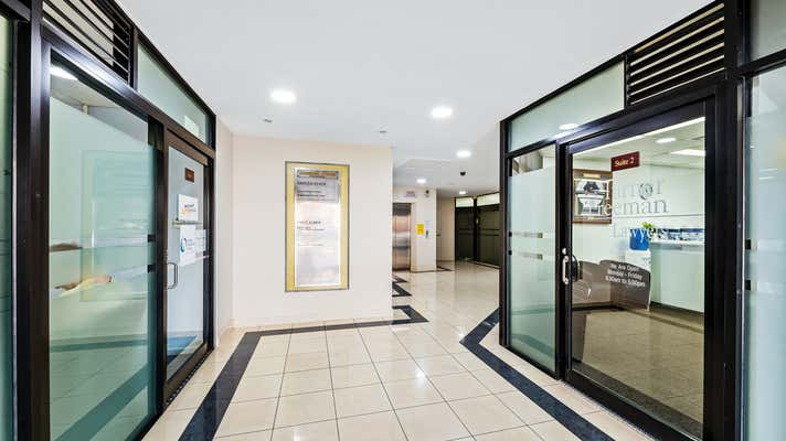 Suite 1, 1-3 Russell Street Toowoomba City QLD 4350 - Image 2
