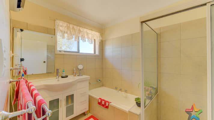 Wattlevale 153 Byamee Lane Tamworth NSW 2340 - Image 18