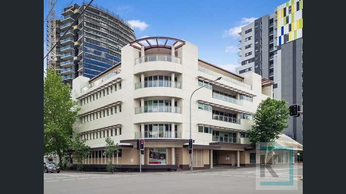 14-20 Parkes Street Parramatta NSW 2150 - Image 1