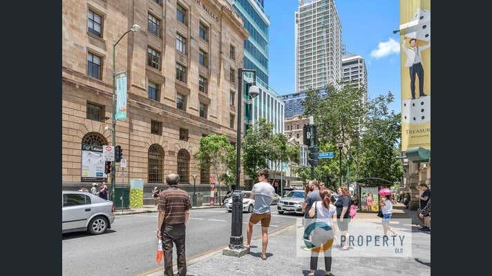 191 George Street Brisbane City QLD 4000 - Image 13