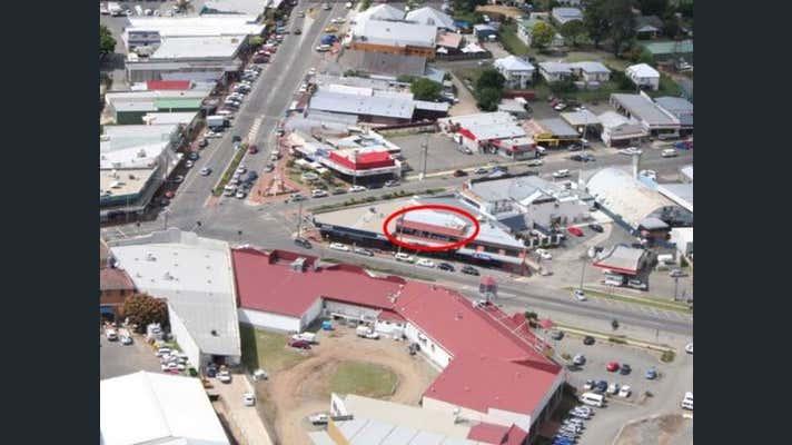 2B Telemon Street Beaudesert QLD 4285 - Image 9