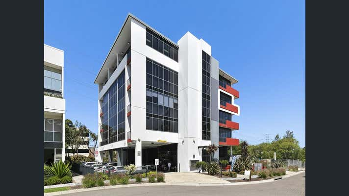 306/10 Tilley Lane Frenchs Forest NSW 2086 - Image 1
