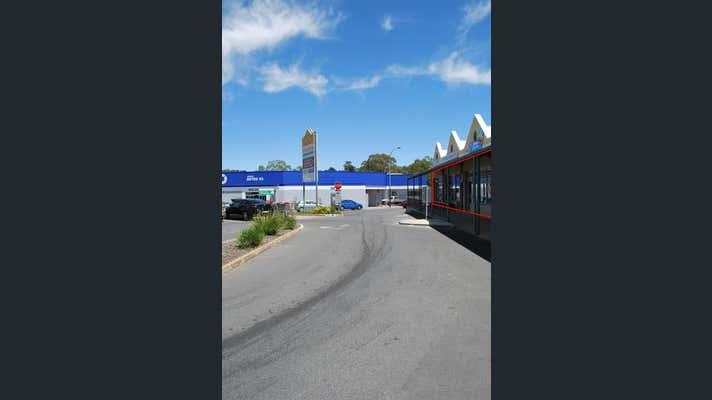 Tenancy 1, 47 Old North Road Clare SA 5453 - Image 2