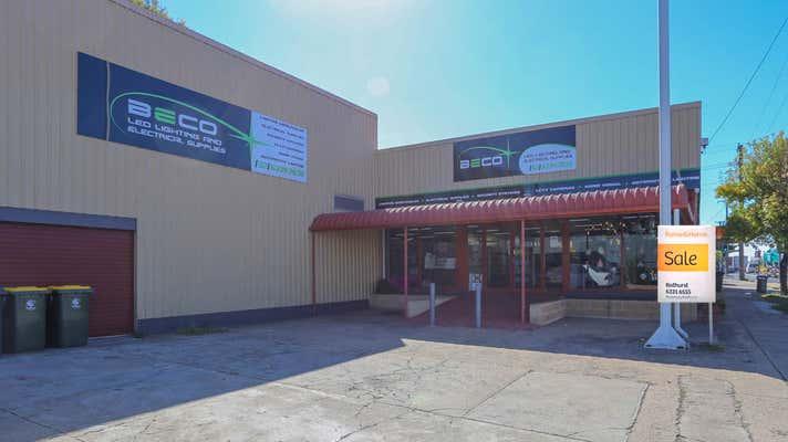 263 Stewart Street Bathurst NSW 2795 - Image 2