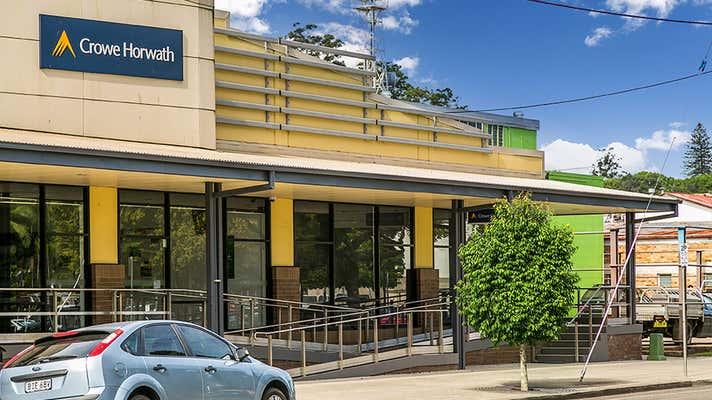 107-113 Wollumbin Street Murwillumbah NSW 2484 - Image 2