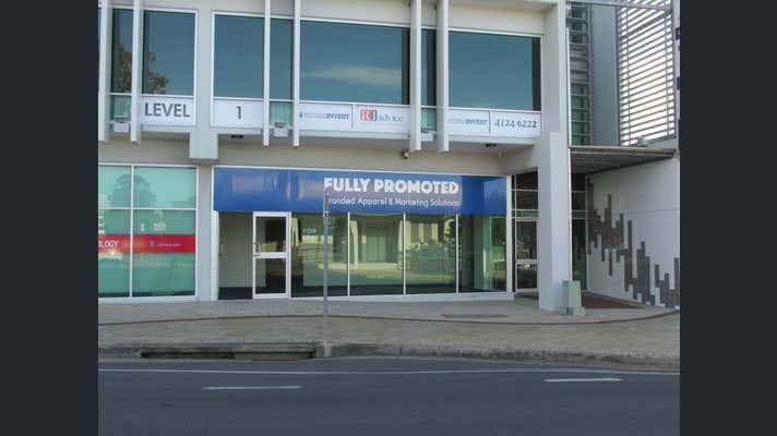 69-73 Main Street Pialba QLD 4655 - Image 1