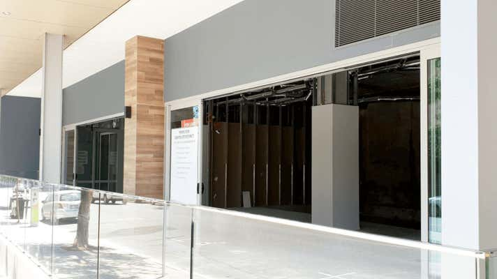 AIRE, 659 Murray Street West Perth WA 6005 - Image 2