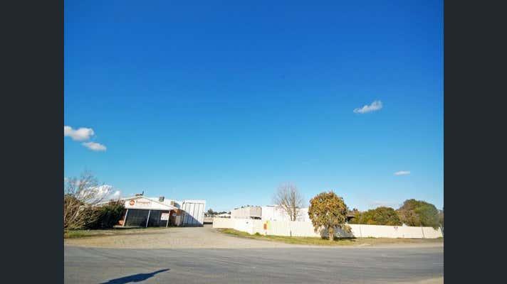 8-10 Poseidon Road Corowa NSW 2646 - Image 2