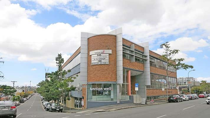 Suite, GF2/76 Commercial Road Newstead QLD 4006 - Image 1