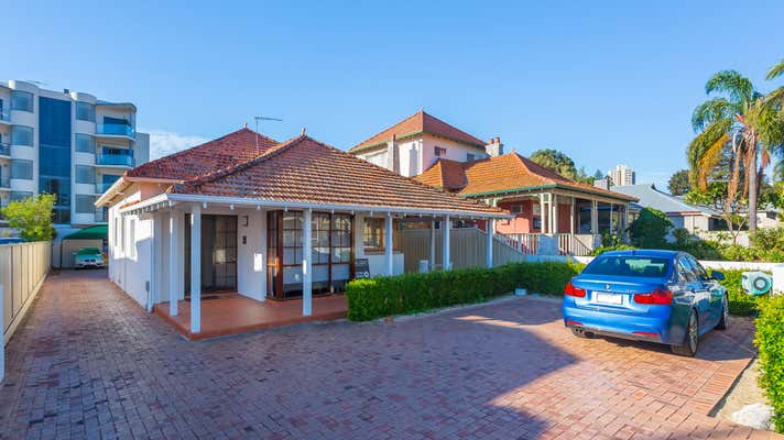 17 Charles Street South Perth WA 6151 - Image 1