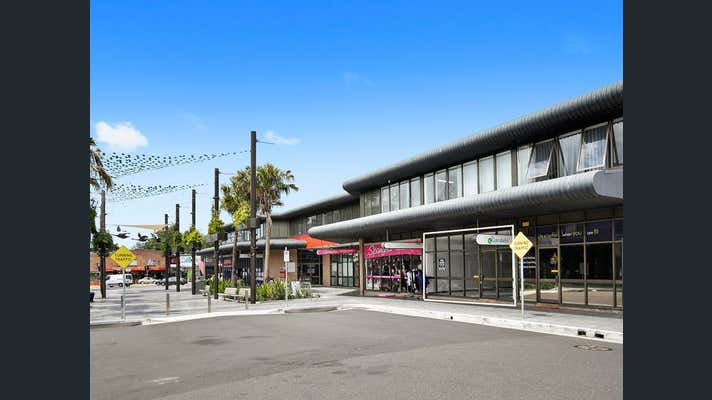 Sh2, 667 Pittwater Road Dee Why NSW 2099 - Image 1