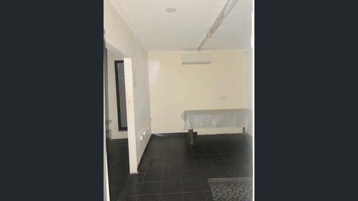 121 Abbott Street Cairns City QLD 4870 - Image 5
